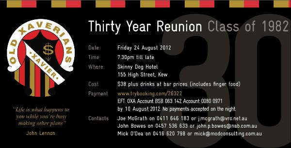 reunion-invitation-card-template