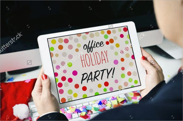 office-holiday-party-invitation