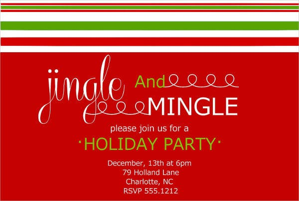 holiday-dinner-party-invitation
