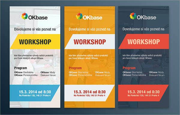 workshop-invitation-email-template