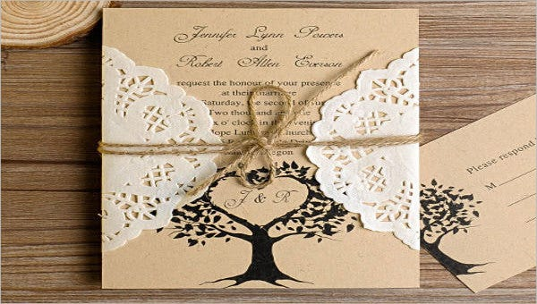 8rusticinvitationtemplates1