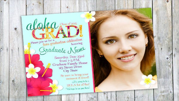 graduationpartyinvitationtemplates