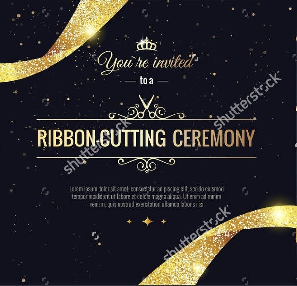 opening-invitation-card-template