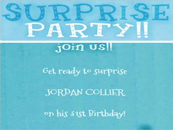 free-surprise-invitation-template