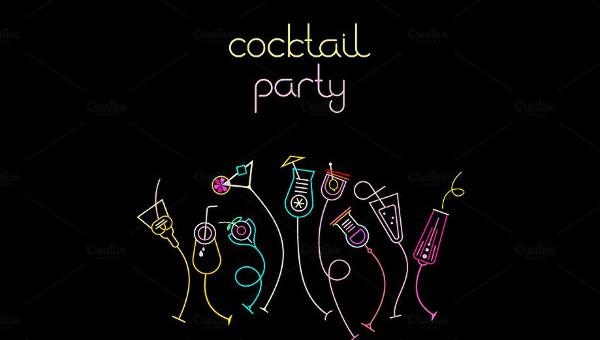 cocktailpartyinvitations