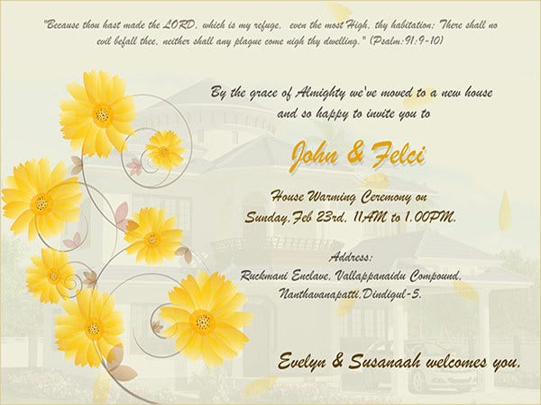 house-opening-invitation-template