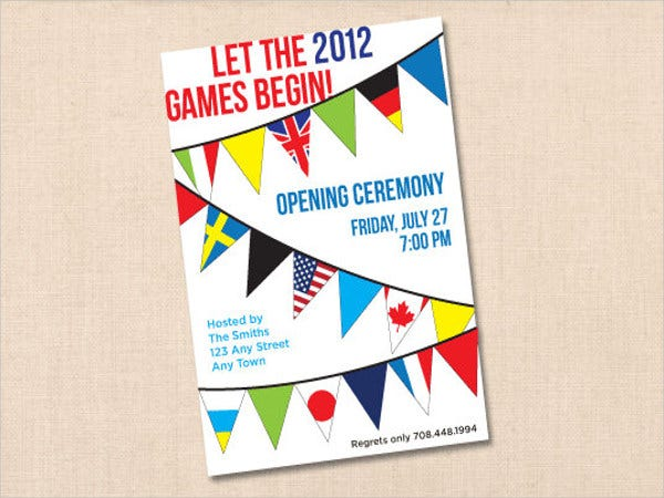 opening-ceremony-invitation-template