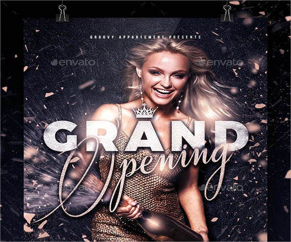 grand-opening-invitation-template