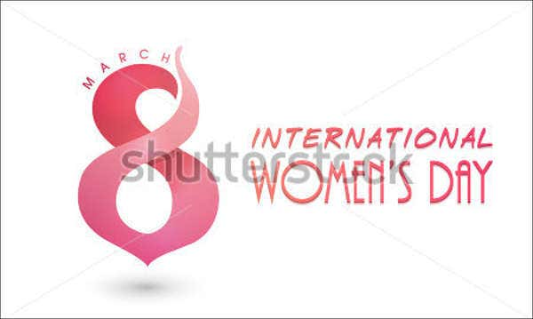 womens-day-celebration-posters