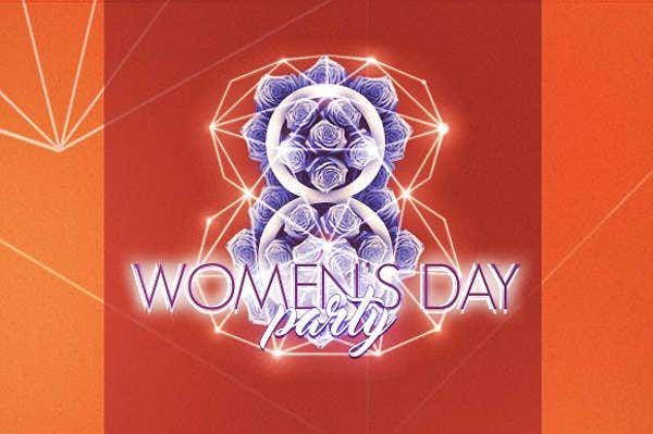 womens-day-special-posters