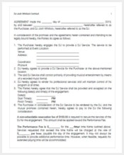 sample-dj-contract-agreement-template-download