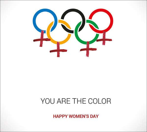 happy-womens-day-posters