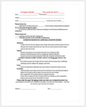 example-consignment-agreement-template