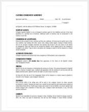 sample-consignment-agreement-template
