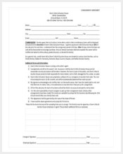 free-download-condignment-agreement-template