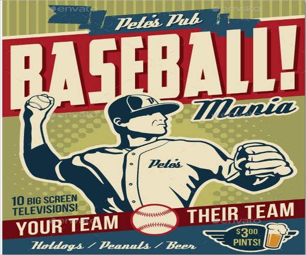 vintage-baseball-party-invitation