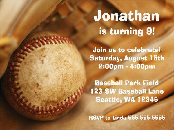 kids-baseball-birthday-party-invitation