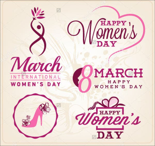 pink-womens-day-badges