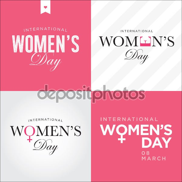 retro-womens-day-badges