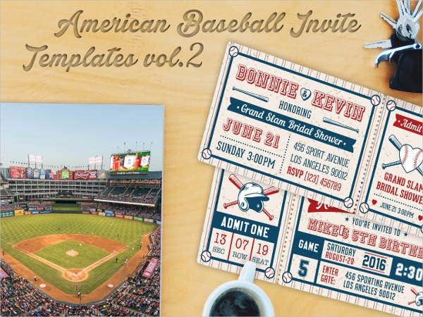 baseball-ticket-party-invitation