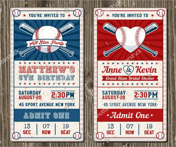 baseball-theme-party-invitation