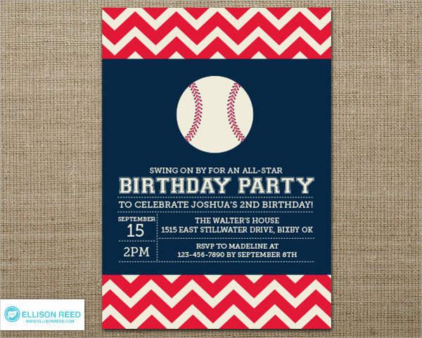 printable-baseball-birthday-invitation