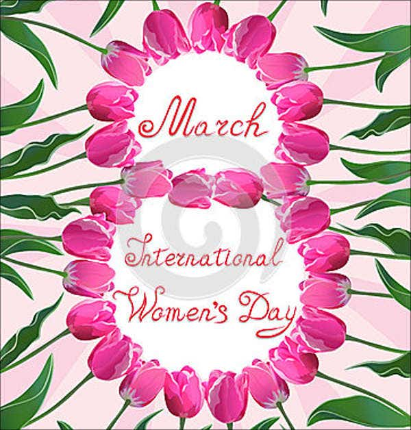 womens-day-flowers-cards