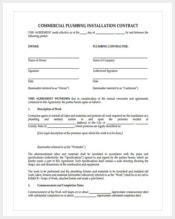 example-plumbing-construction-contract-pdf-download