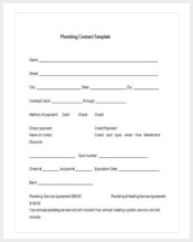 free-service-contract-template-for-plumbing-word-download