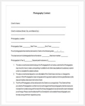 commercial-photography-contract-template-free-download