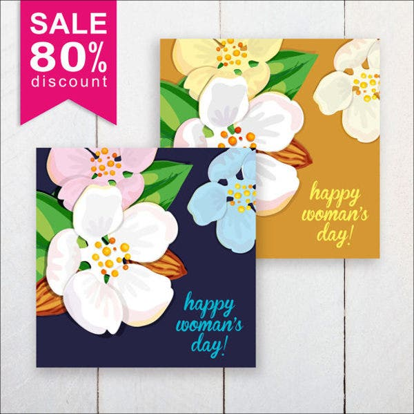 printable-womens-day-cards