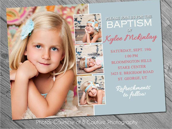 baptism-photo-invitation-template