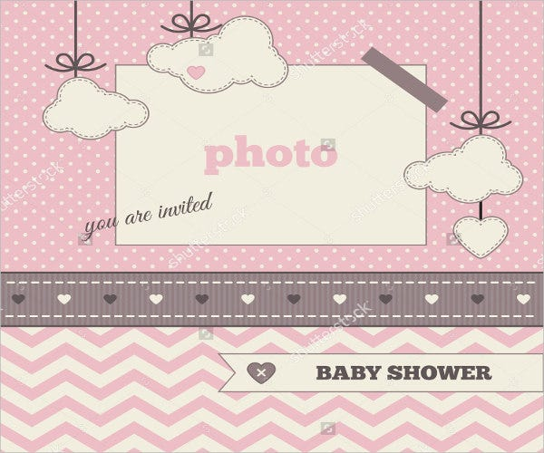 photo-baby-shower-invitation-template