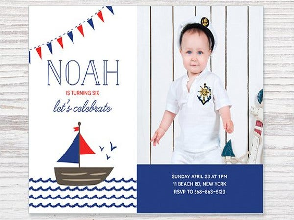 birthday-photo-invitation-template