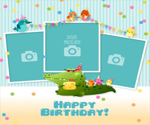 free-photo-invitation-template