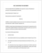 hvac-maintenance-contract-template-word-download