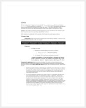 it-project-contract-template
