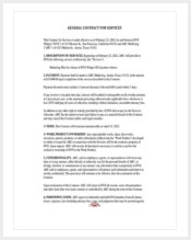 general-contract-for-services-basic-sample