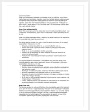 partnership-agreement-between-municipalities1