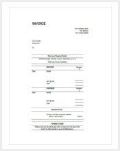 contract-invoice-template