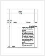 excel-format-of-contract-tracking-template