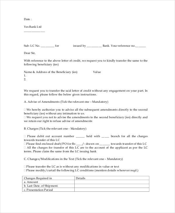 41 request letter templates pdf doc free premium templates request for transfer letter template altavistaventures Image collections