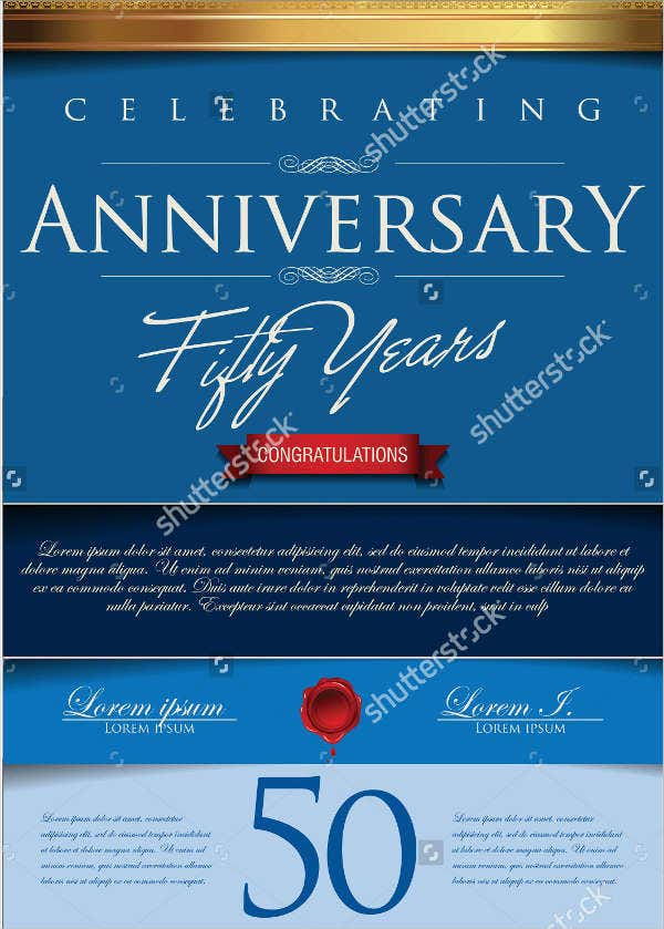 formal-corporate-invitation-template
