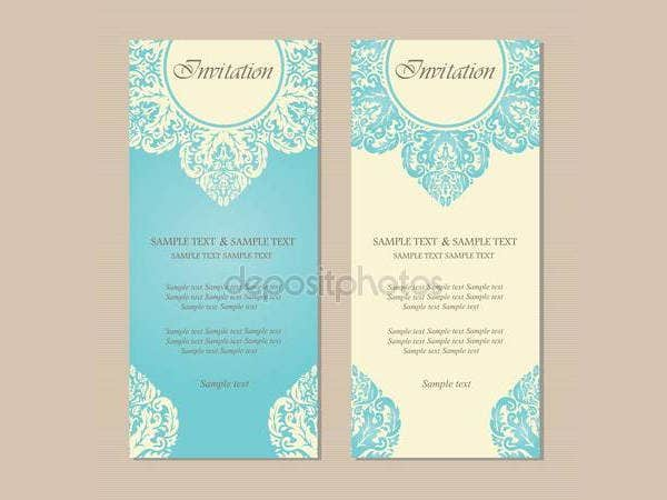sample-corporate-invitation-template