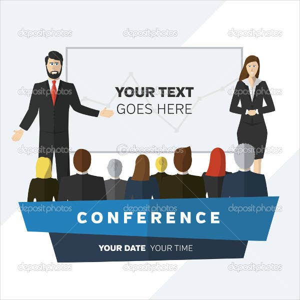 business-conference-invitation-template