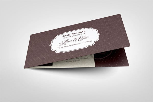 9+ Event Invitation Templates - Free Editable Psd, Ai, Vector Eps