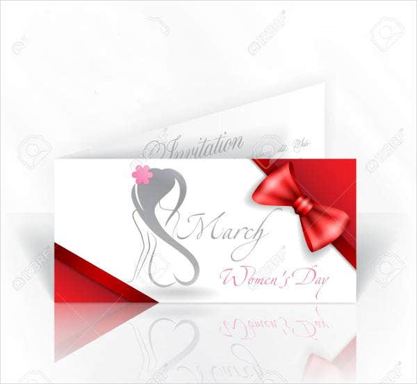 happy-womens-day-invitation-template