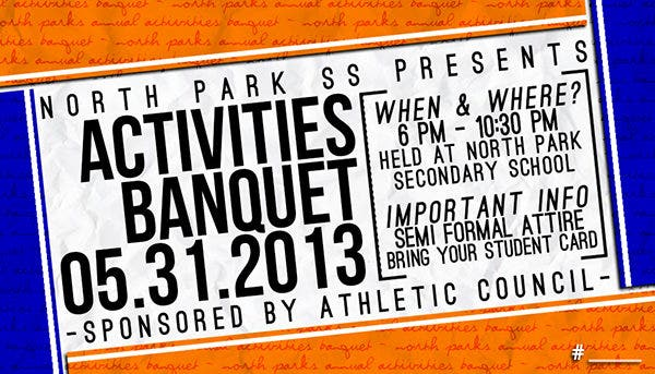 sports banquet invitation template koni polycode co