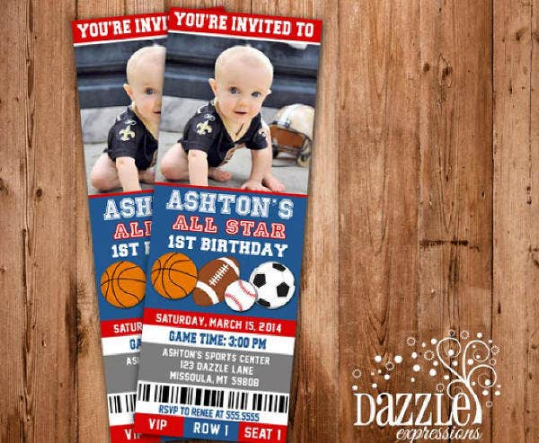 sports-ticket-invitation-template