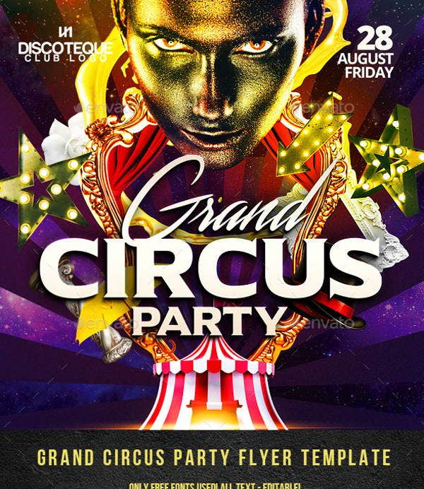 grand-circus-flyer